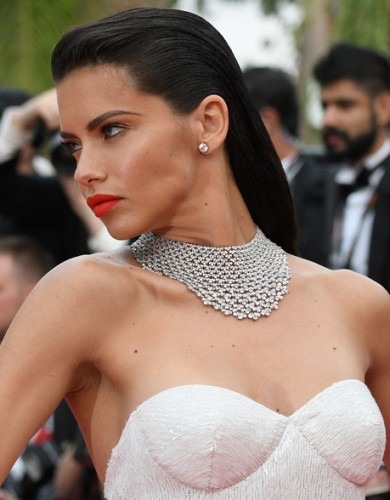 18_may_2017_adriana_lima_in_chopard_11809_jpg_6446_north_499x_white
