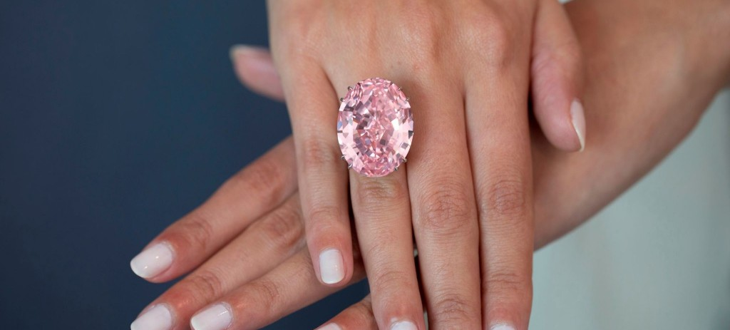 la-ig-pink-star-diamond-returns-to-auction-20170330