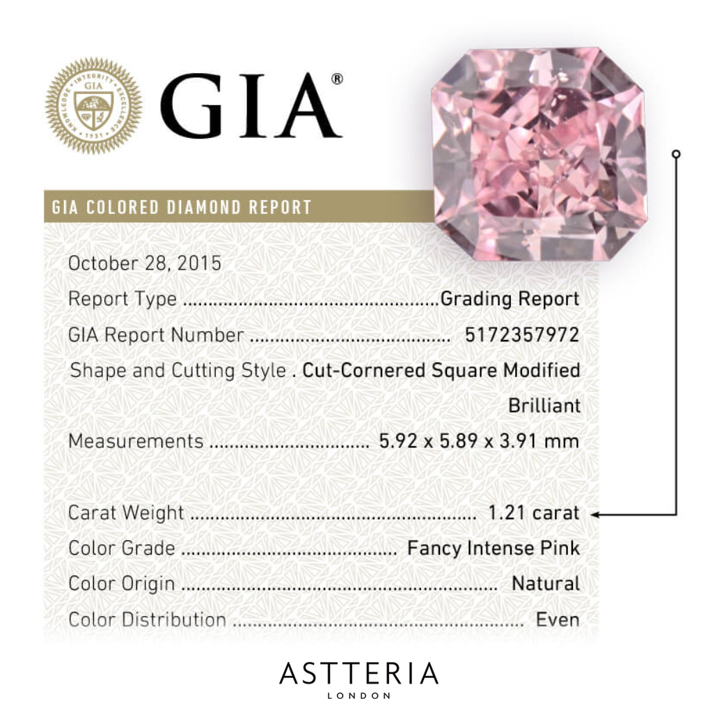 pink-diamond-cert
