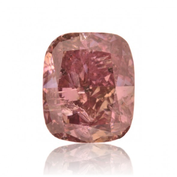 Natural Pink Diamonds: Prices, investments, engagement rings & much more | Asteria Colored diamonds